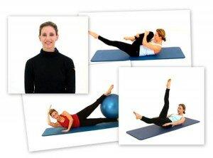Aperçu formation Pilates123
