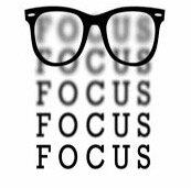 Imposture du système de l'optique et des lunettes