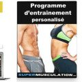 Programme complet supermusculation