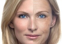 Traitements anti-âge pour lutter contre le vieillissement et protéger la peau