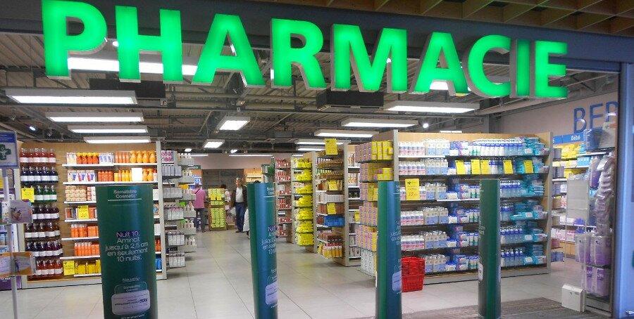 Pharmacie dokteronline propose des traitements en vente libre