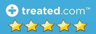 Treated est une pharmacie en ligne fiable avec une excellente réputation