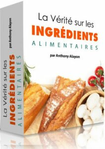101ingredientsalimentairestoxiques.com d'anthony ayalon