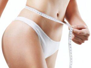 Résultat et témoignage sur la méthode apm pour maigrir dans la joie