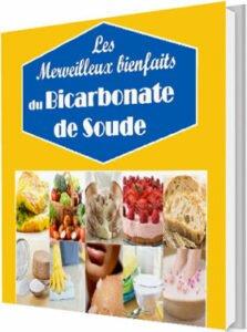 Avis produit avis t moignages critiques et valuation de produits - Bicarbonate de soude bienfait ...
