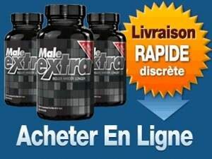 Male extra : avantage à acheter sur maleextra.fr