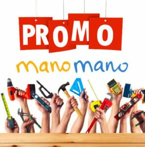 Manomano avis pour acheter sur manomano.fr