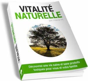 vitalite naturelle : avis pdf vitalitenaturelle.com