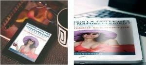 Nombreux clients partagent les résultats et avis sur le livre de Julie Dupont